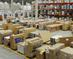 Amazon Logistikzentrum Bad Hersfeld