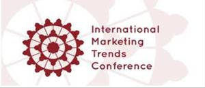 International Marketing Trends Conference