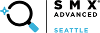 SMX Advanced 2019