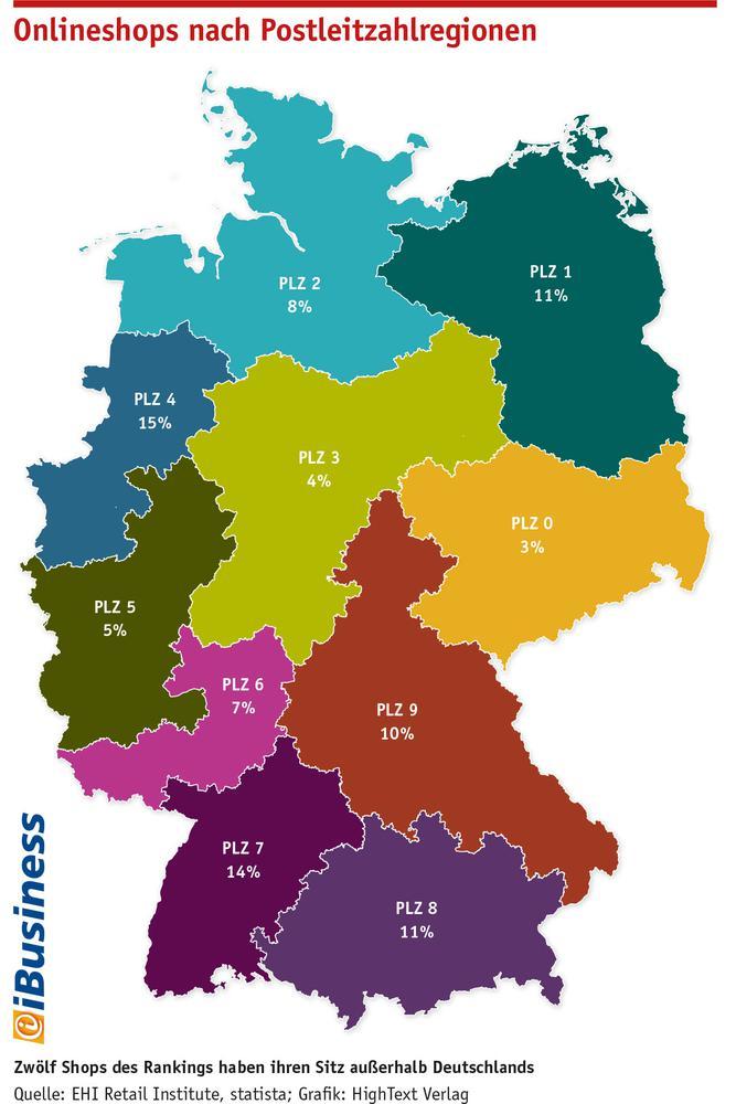 Corona Deutschlandkarte Aktuell